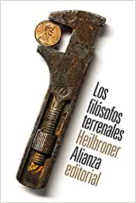 libro los filosofos mundanos robert heilbroner pdf gratis