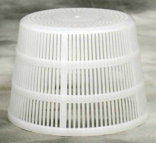 Ricotta Mold (Basket Mold)