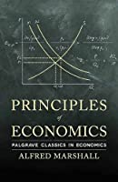 Principles of Economics, 8th Edition