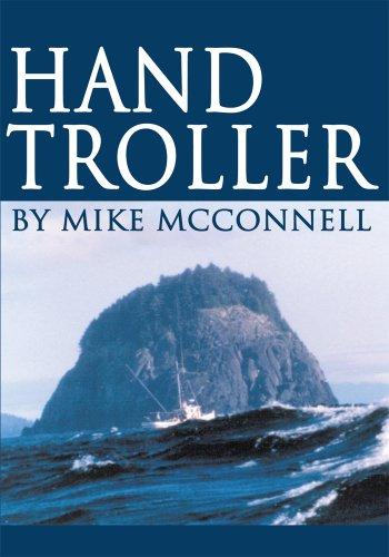 hand-troller