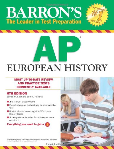 """history questions and answers on france essay The european union: questions and answers  summary  for the first time in  the eu's history, the lisbon treaty also introduced an """"exit clause""""—article   while france and italy emphasized the political importance of the."""