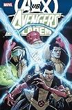 Avengers vs. X-Men, Christos Gage and Rick Remender, 0785165819