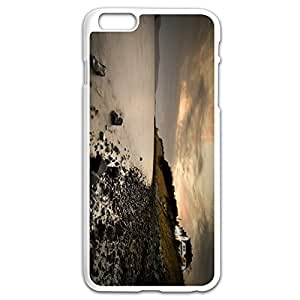 Place-Cases For IPhone 6 Plus By Durable/made Skin