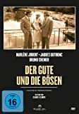 The Good Guys and the Bad Guys ( Le Bon et les m??chants ) ( The Good and the Bad ) [ NON-USA FORMAT, PAL, Reg.2 Import - Germany ] by Bruno Cremer