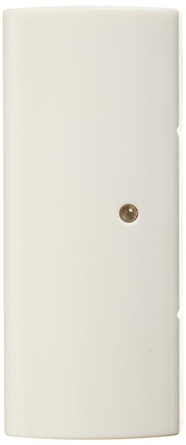 simplisafe Wireless Home Seguridad mando: Amazon.es: Bricolaje y herramientas