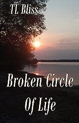 Broken Circle of Life