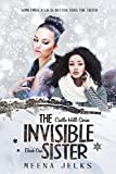 The Invisible Sister (Castle Hill Series Book 1)