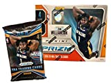 2019-20 Panini PRIZM Basketball Blaster Box - In