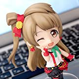 Doll Love Live! Q Version south bird 458 # to hand to do face transplant model