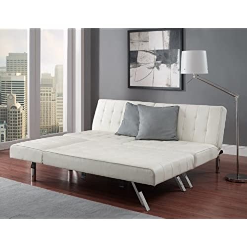 Convertible Sofa Bed Amazon