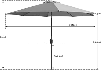 best-deck-umbrella