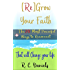 [Re] Grow Your Faith + The 20 Most Powerful Ways to Reconnect That will Change your Life