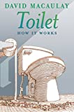 img - for Toilet: How It Works book / textbook / text book