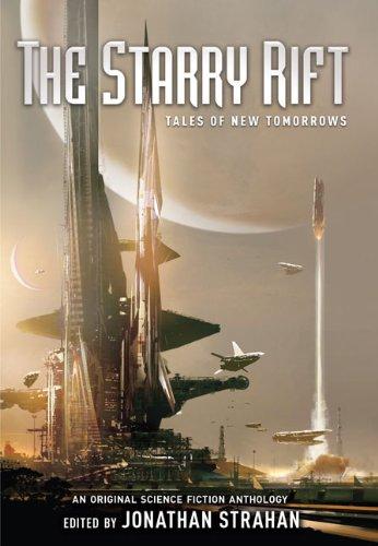 The Starry Rift