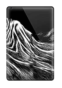 New Style New Shockproof Protection Case Cover For Ipad Mini 3/ Berserk Case Cover