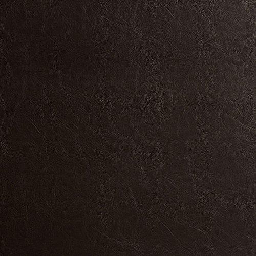 Bicast Vinyl Sectional - 3