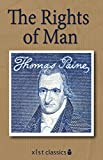 The Rights of Man (Xist Classics)