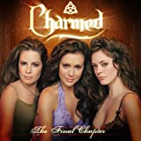 Charmed:the Final Chapter [Import allemand]