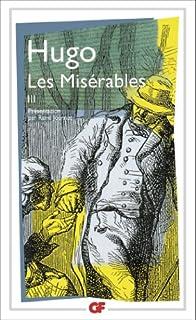 Les misérables : [3]