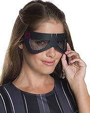 Máscara Rubies Costume Company Inc Star Wars Darth Vader Multicor