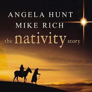 The Nativity Story Audiobook