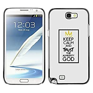 GagaHard Skin Pouch - Quote Christ Psalm - MeDObTu2rsp Diy For Iphone 4/4s Case Cover