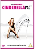 Cinderella Pact [DVD]