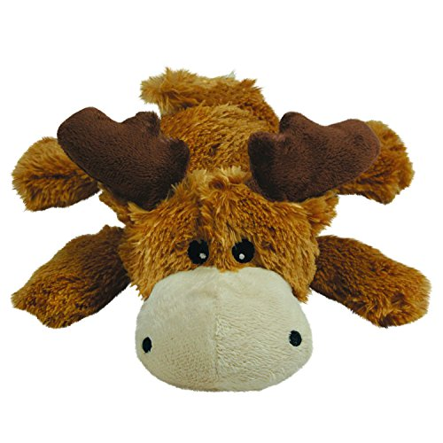 KONG Cozy Marvin Moose, X-Large by KONG