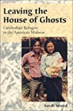 Leaving the House of Ghosts, Sarah Streed, 0786413549