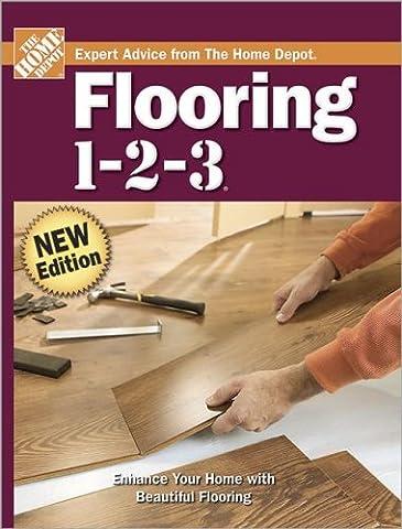 Flooring 1-2-3 (Home Depot ... 1-2-3) - Flooring