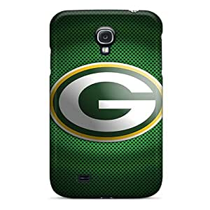 Galaxy S4 Hard Case With Awesome Look - LEt3066yNhw