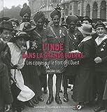 Image de L'Inde dans la Grande Guerre: Les cipayes sur le front de l'Ouest
