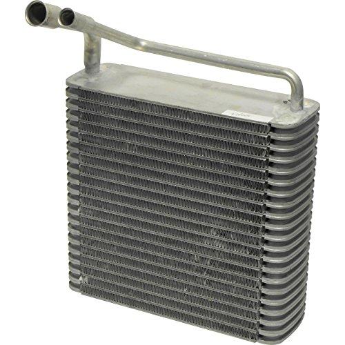 UAC EV 0163PFXC A/C Evaporator Core
