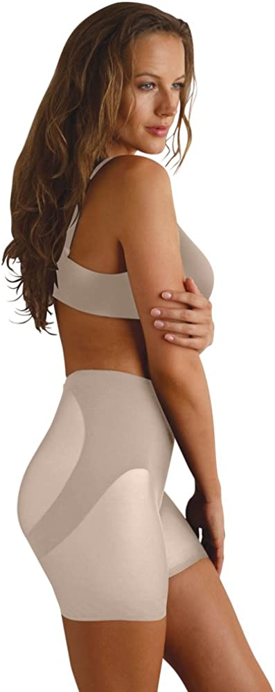 Miraclesuit Women's Shaping Panties