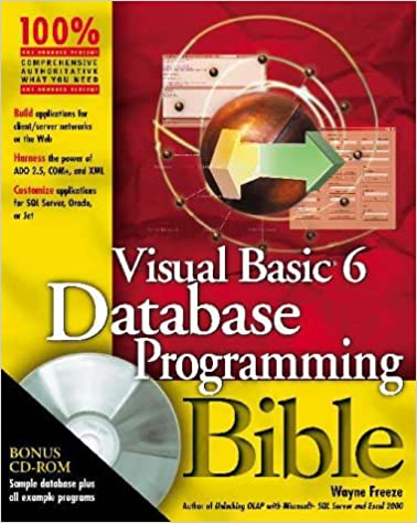 Programming languages | Book library download!