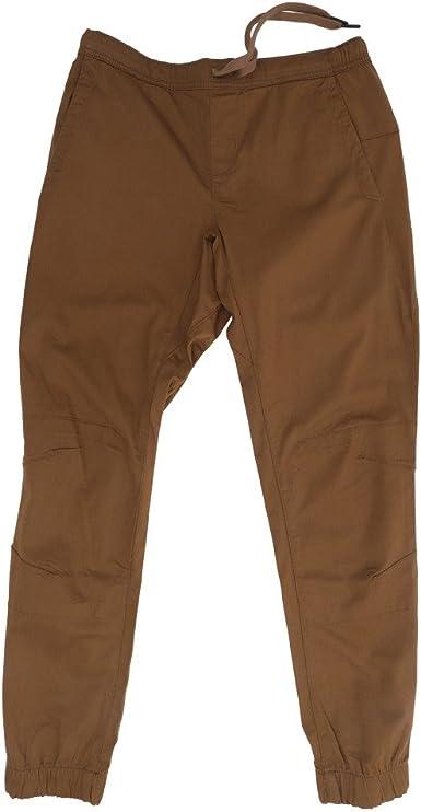 Black Diamond - Notion Pants Woman, Color