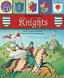 Knights, John Matthews, 1846863074