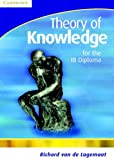 """Theory of Knowledge for the IB Diploma"" av Richard van de Lagemaat"
