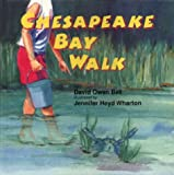 img - for Chesapeake Bay Walk book / textbook / text book