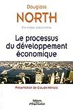 Le processus du développement économique