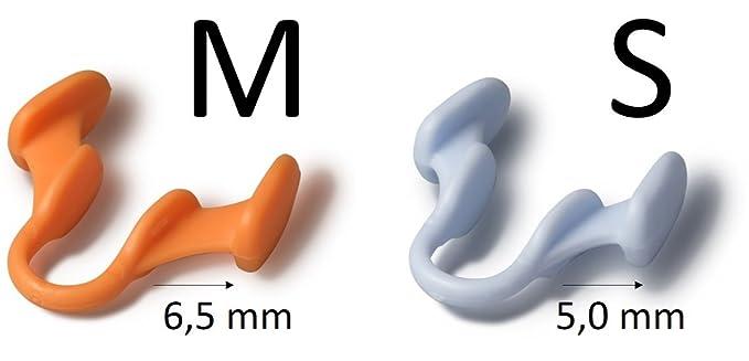 Airmax® | Dilatador nasal demostrado eficaz | Airmax dilata la ...