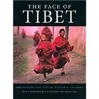 The Face of Tibet