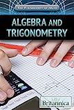 Algebra and Trigonometry (Foundations of Math)
