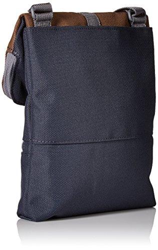 Women's Timbuk2 Bluebird Bag Prep Crossbody fUaxZqY