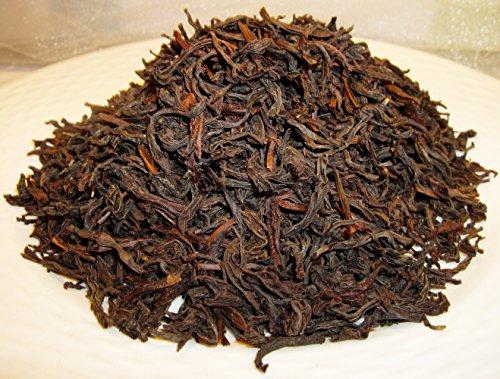 Ceylon OP Organic, Black Tea, Whole Leaf, 1oz