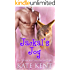 Jackal's Joy (Curvy Girls Mail Order Brides Club Book 2)