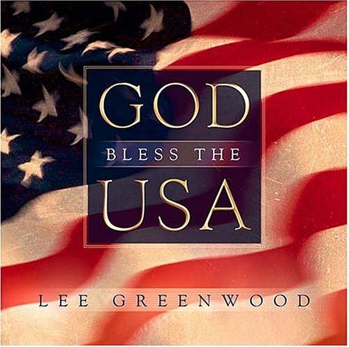 God Bless The USA ()