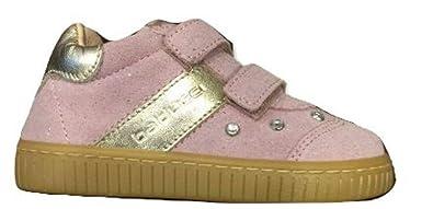 BALDUCCI Sneaker Bambina Mini Sport Rosa 1814-9009  Amazon.it ... 3c4726aad79
