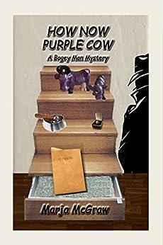 Marja McGraw. Mystery, Thriller & Suspense Kindle eBooks @ Amazon.com