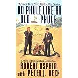 No Phule Like an Old Phule (Phule's Company)